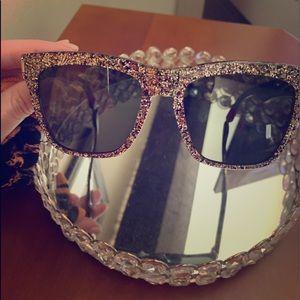 YSL sunglasses